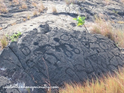 heiroglyphics hawaii
