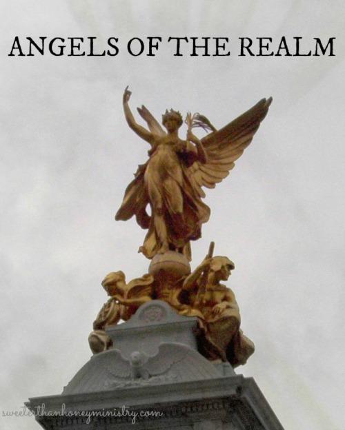 angel 3A